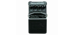 Rocktron Reaction Distortion 2 Педаль дисторшн