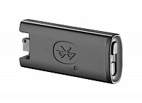 Manfrotto MLLBTDONGLE bluetooth-адаптер