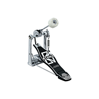TAMA HP10 Rhythm Mate Drum Pedal педаль для бас-барабана