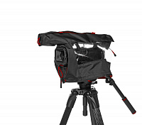Manfrotto MB PL-CRC-13 дождевик