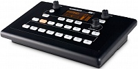 Allen&Heath ME-1 микшер для персонального мониторинга