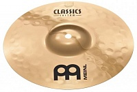"MEINL CC12S-B - 12"" Splash"