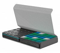 ROLI Snapcase Duo чехол для BLOCKS Lightpad, BLOCKS Live BLOCK и BLOCKS Loop BLOCK