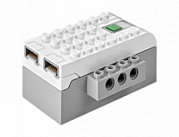 LEGO Education WeDo 2.0 45301 Смарт-хаб