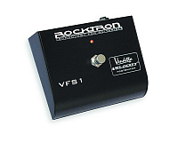 ROCKTRON VFS1 Педаль Footswitch