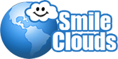 Smile Clouds