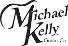 Michael Kelly Guitars