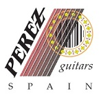 Perez Guitars